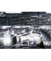 Pārtikas pārstrāde un dzērienu ražošana