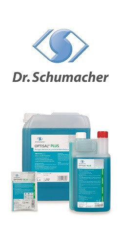 Schumacher-deoptisal-plus